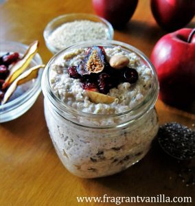 autumn-quinoa-porridge-2