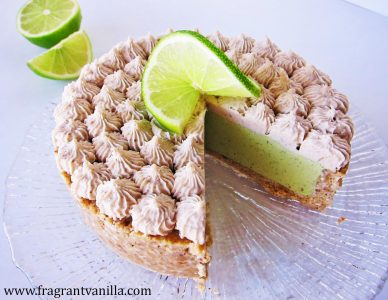 avocado-lime-pie-1
