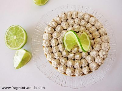 avocado-lime-pie-4