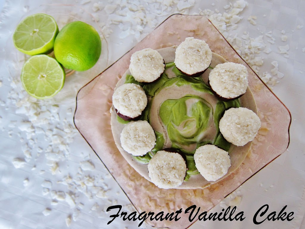Lime-in-the-Coconut-Cake-2.jpg