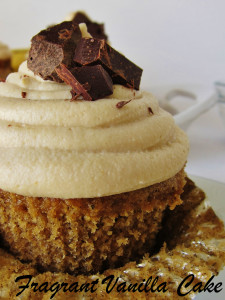 Banana Chocolate Chunk Muffins 4