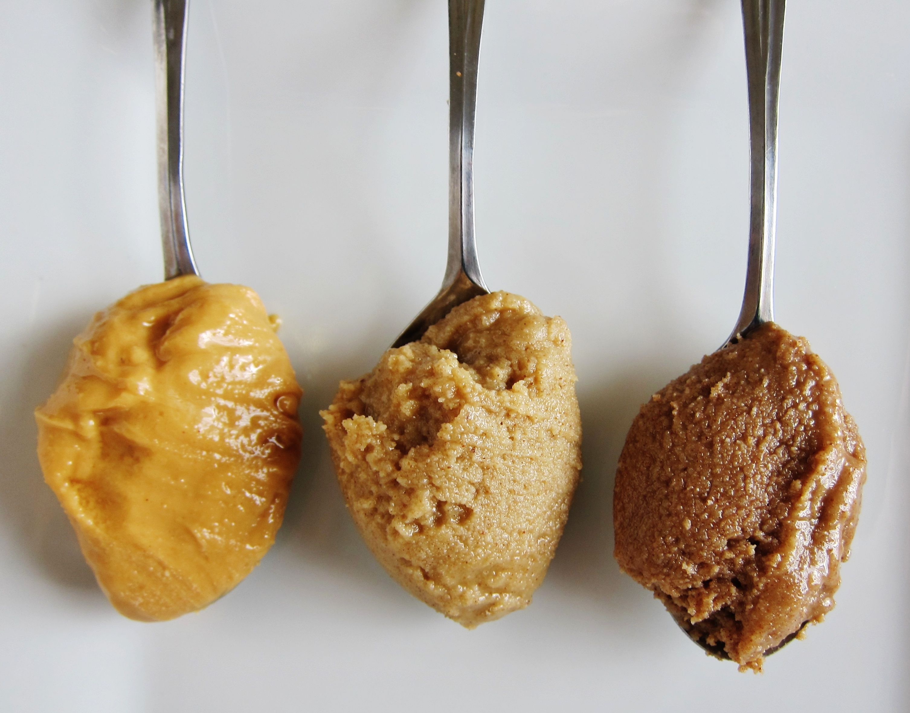 Exciting Nut Butter Recipes You Need To Try!