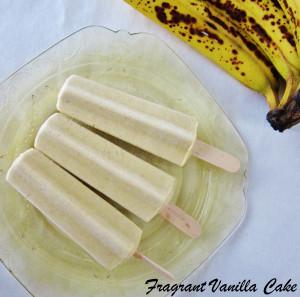 Banana Pops 2