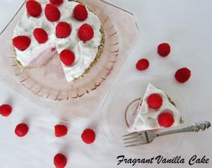 Raspberry Pie 4