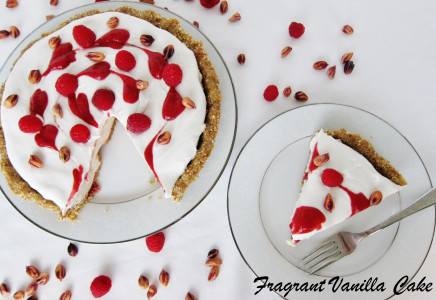 PB and J Pie 5