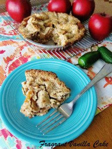 Firecracker Apple Pie 5