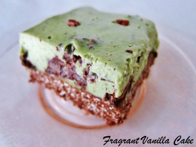 Raw Mint Chip Bars 4