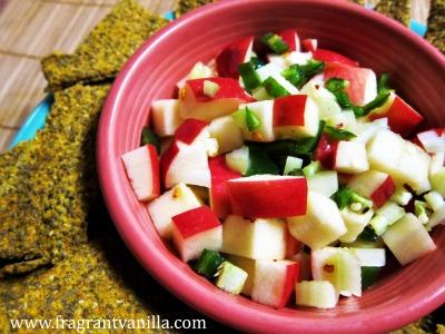 apple-salsa-1