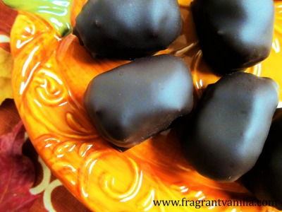 caramel-mounds-bars-3
