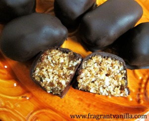 caramel-mounds-bars