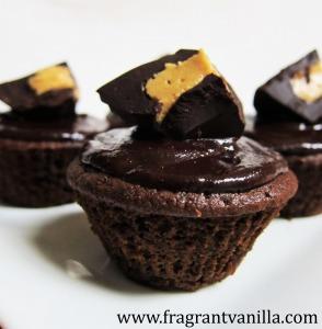 pb-cup-cupcakes-2