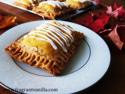 pumpkin-pop-tarts