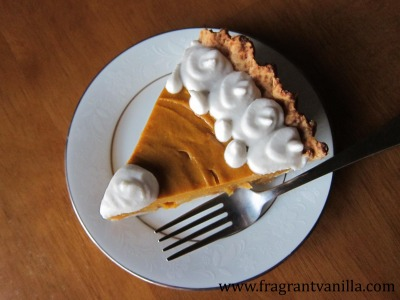butternut-squash-and-apple-pie-1