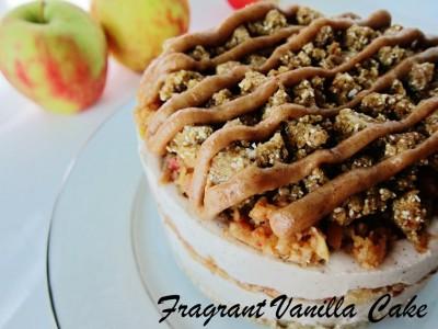 Caramel-Apple-Cheesecake-3