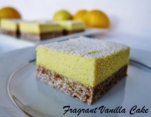 Lemon Bars 3