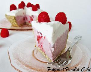 Raspberry Pie 1