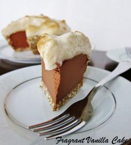 Vegan S'mores Peanut Butter Pie 3 (899x1000)