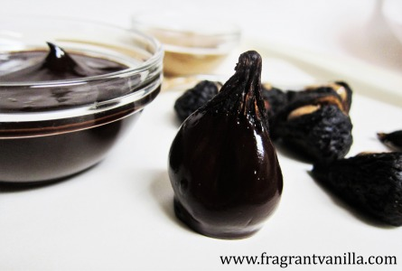 almond-butter-chocolate-figs-2