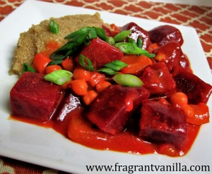 beet-curry-1