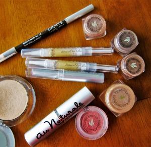 cosmetics-3