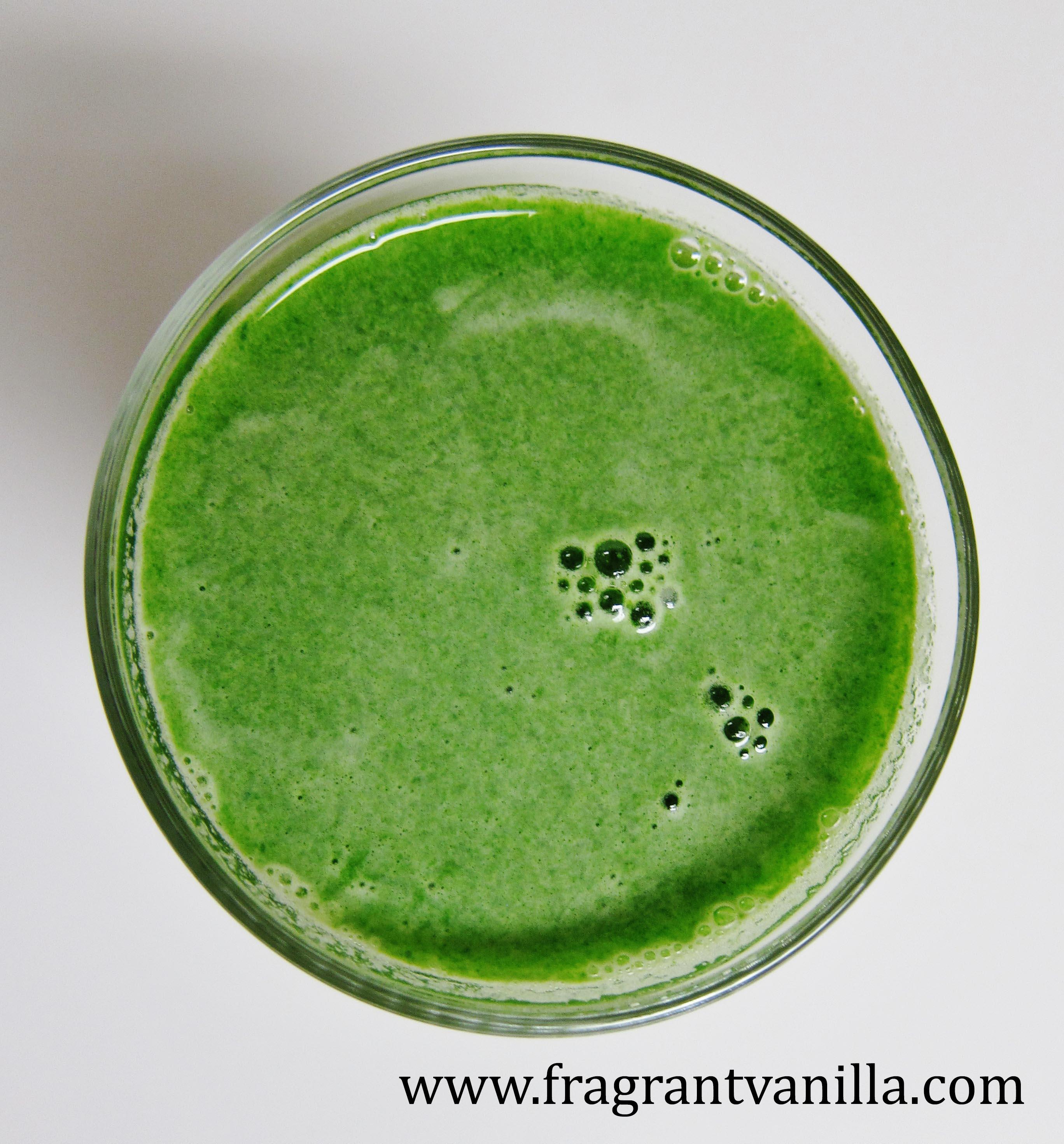 2 Juice Recipes: Sunset Beet Juice and Broccoli Apple Green Juice