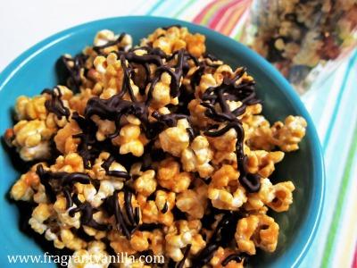 pb-chocolate-popcorn
