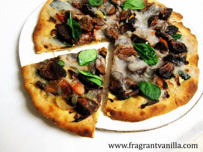 roasted-carrot-fig-pizza-1