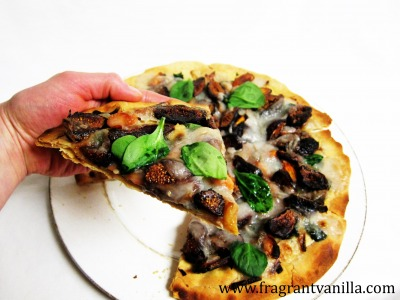 roasted-carrot-fig-pizza-2