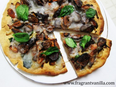 roasted-carrot-fig-pizza