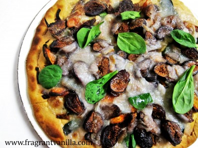 roasted-carrot-fig-pizza-5