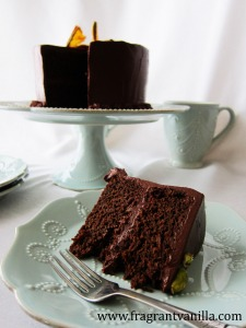 vegan-chocolate-carrot-cake-1
