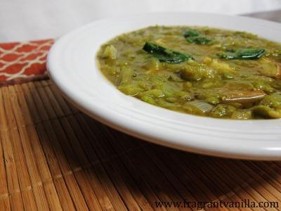 vegan-smokey-split-pea-soup-1