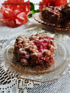 double-raspberry-heart-scones