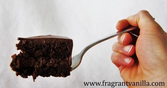 mini-mocha-cakes
