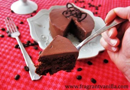 mini-mocha-cakes-1