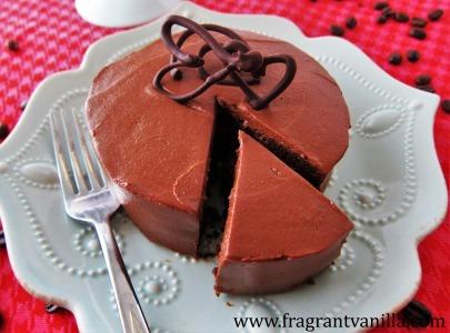 mini-mocha-cakes-3