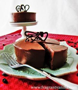 mini-mocha-cakes-4