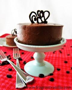 mini-mocha-cakes-5