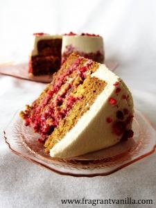pb-j-cake-1