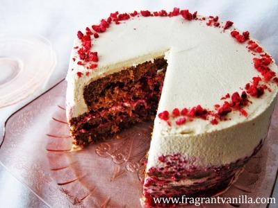 pb-j-cake-2