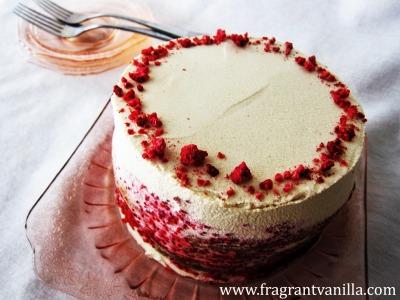 pb-j-cake-3
