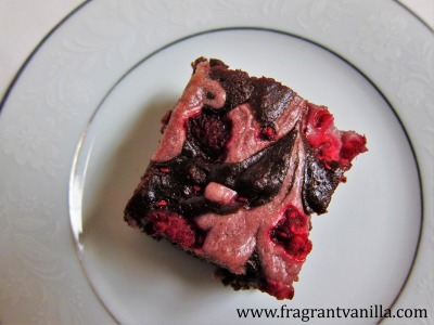 raspberry-cheesecake-brownies-1