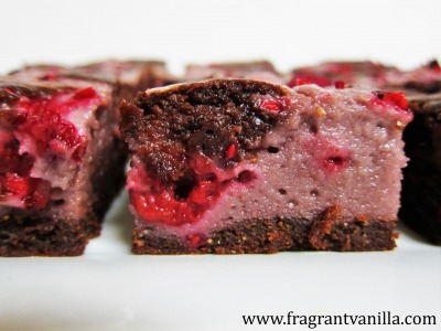 raspberry-cheesecake-brownies-3