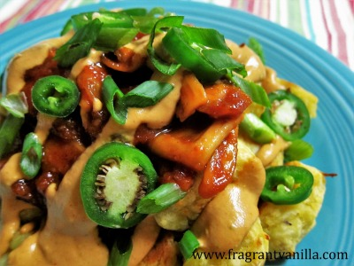 vegan-totchos-with-bbq-jackfruit-1