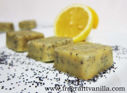 White Chocolate Lemon Poppyseed 1