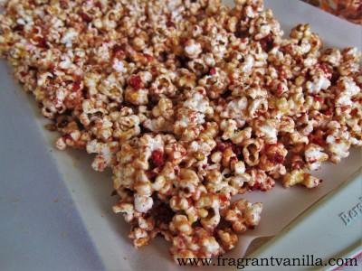 pb & j popcorn 2