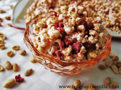 pb & j popcorn 3