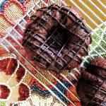 Dark Chocolate Fig Cake3