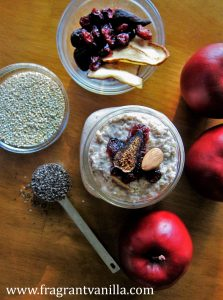 autumn-quinoa-porridge-3