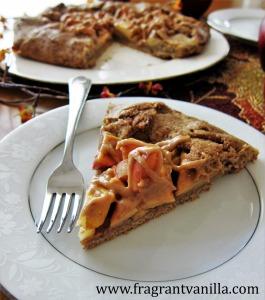 caramel-apple-galette-1